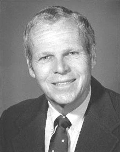 Terrance (Terry) John Ransbury Sr.