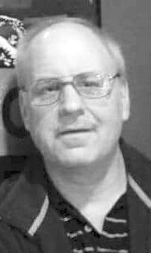 Russell G. Kreger