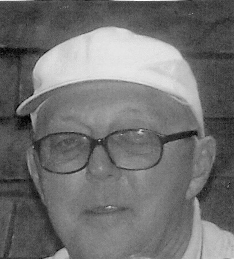Thomas E. Kozlowski