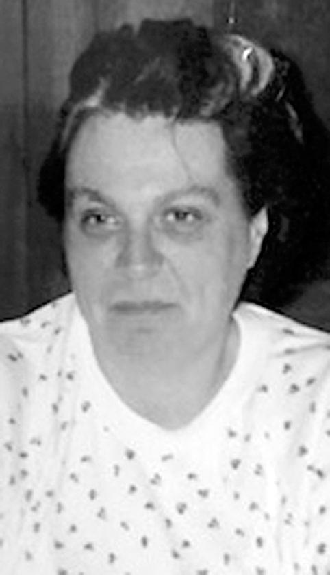 Karen A. Lamoreaux