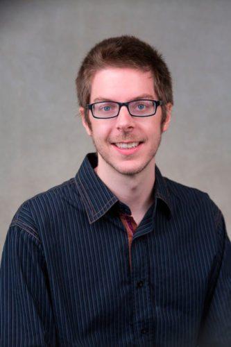 Eric Schlich