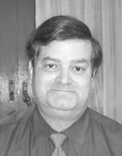 Kevin G. Lofsson