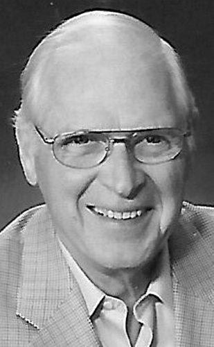 Daniel L. Newcomb