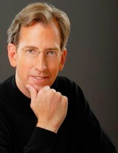 Gregory R. Gentry