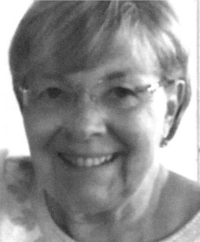 Cinda S. Anderson