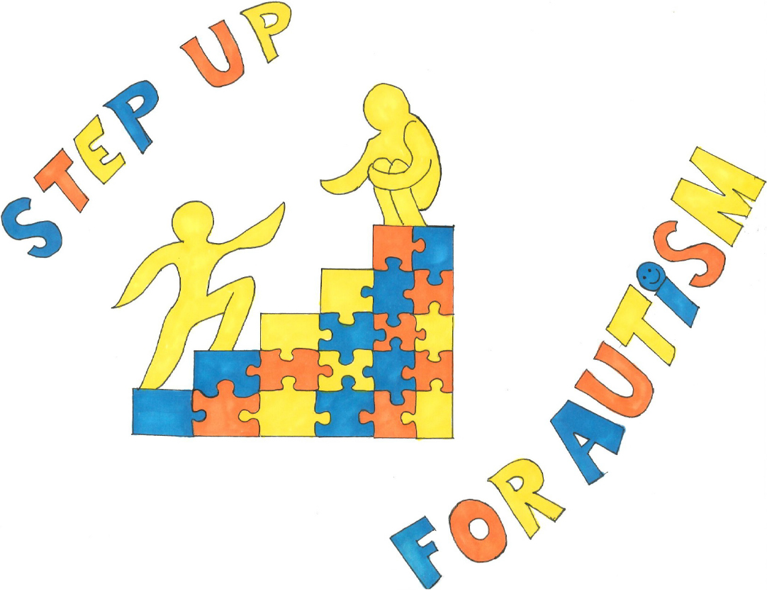 Ninth Annual Step Up For Autism Celebration Takes Place Sept 29