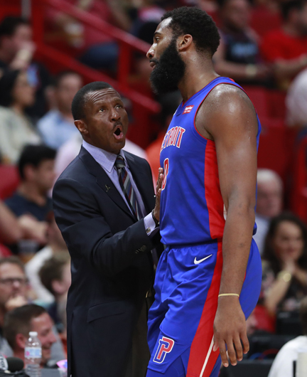 Detroit Pistons go stone cold during 3rd quarter in 108-74 loss at Miami