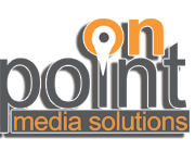 OnPoint Media Solutions
