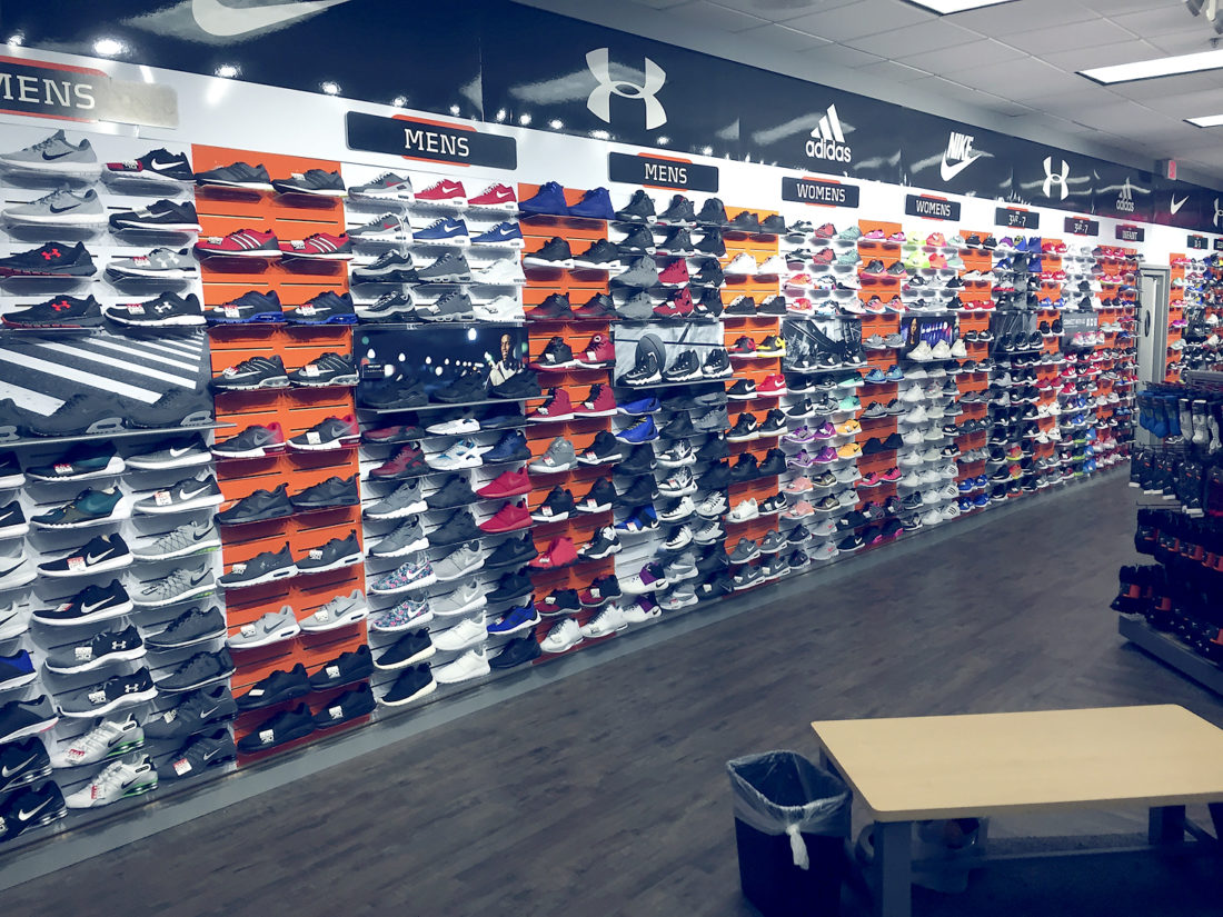 How can you save money with printable hibbett sports coupons 10 - Hibbett Sports Kd Shoes Hibbett Sports Kd Shoes Hibbett Sports Offers A Large Selection Of