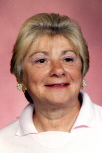 Marian L. Soldano