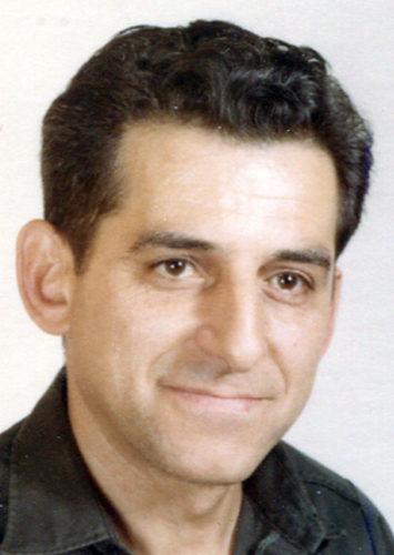 Samuel S. Saletta