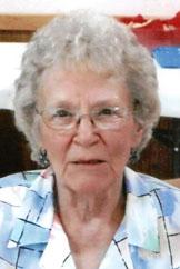 Lillian E. Pihl