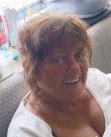 Debra Lynn Young