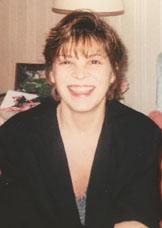 Annette L. Guiffrida