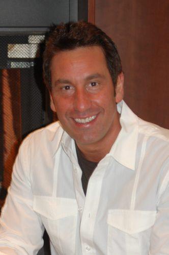 Joe Caprino