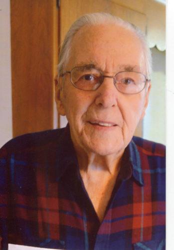 Lester Bishop