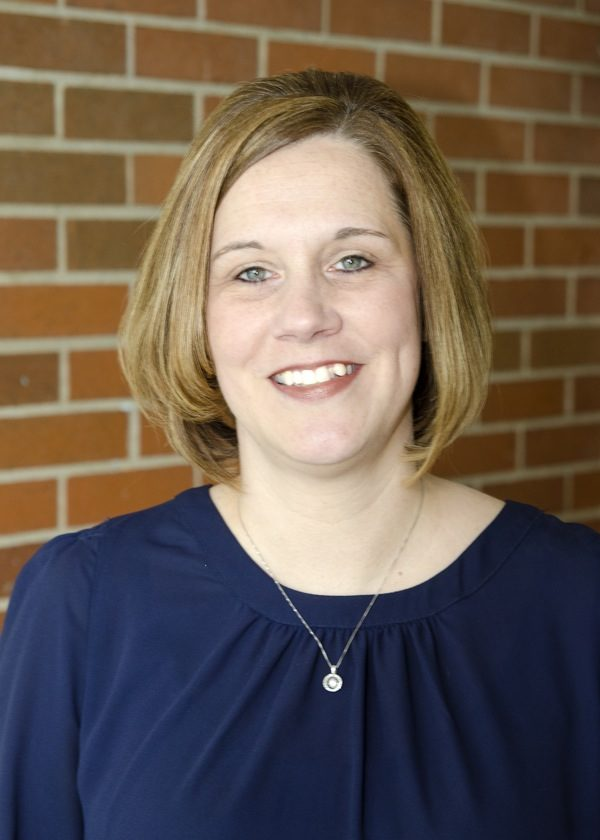 Jps Announces New Director Of Curriculum Instruction And Assessment