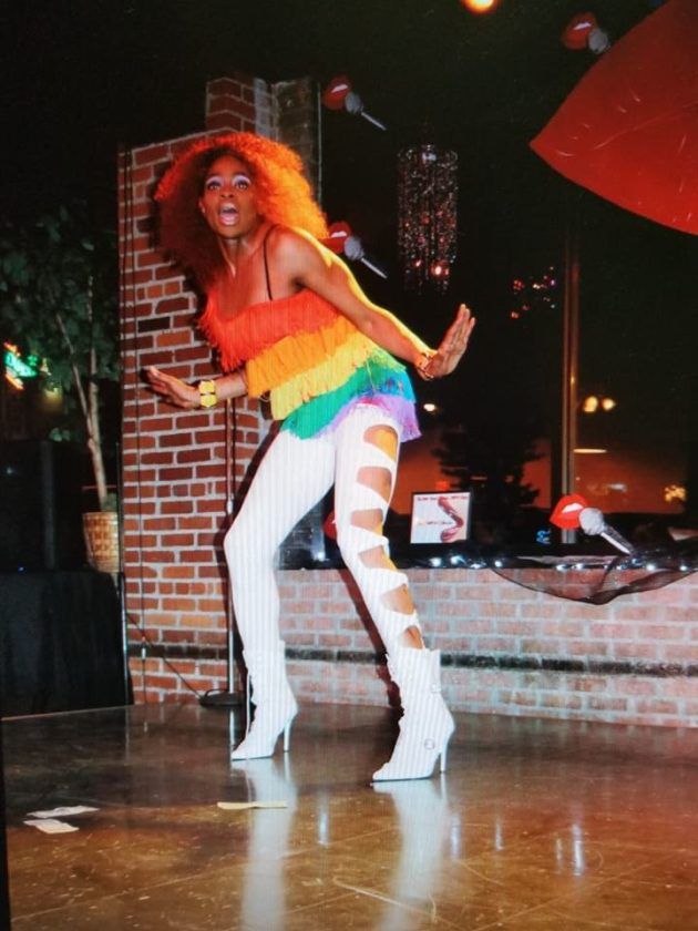 The TRC Foundation will host its third annual Lip Sync Battle, which benefits the Mark Pacheco WOW Fund, at Shawbucks on Friday, Aug. 18.