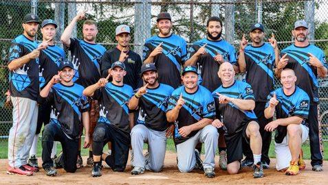 A-Bat-Softball-champs