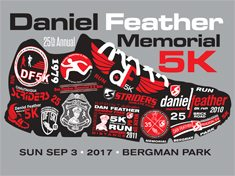 DAN_FEATHER_2017_front