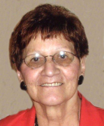 Carlson, Nellie(1)