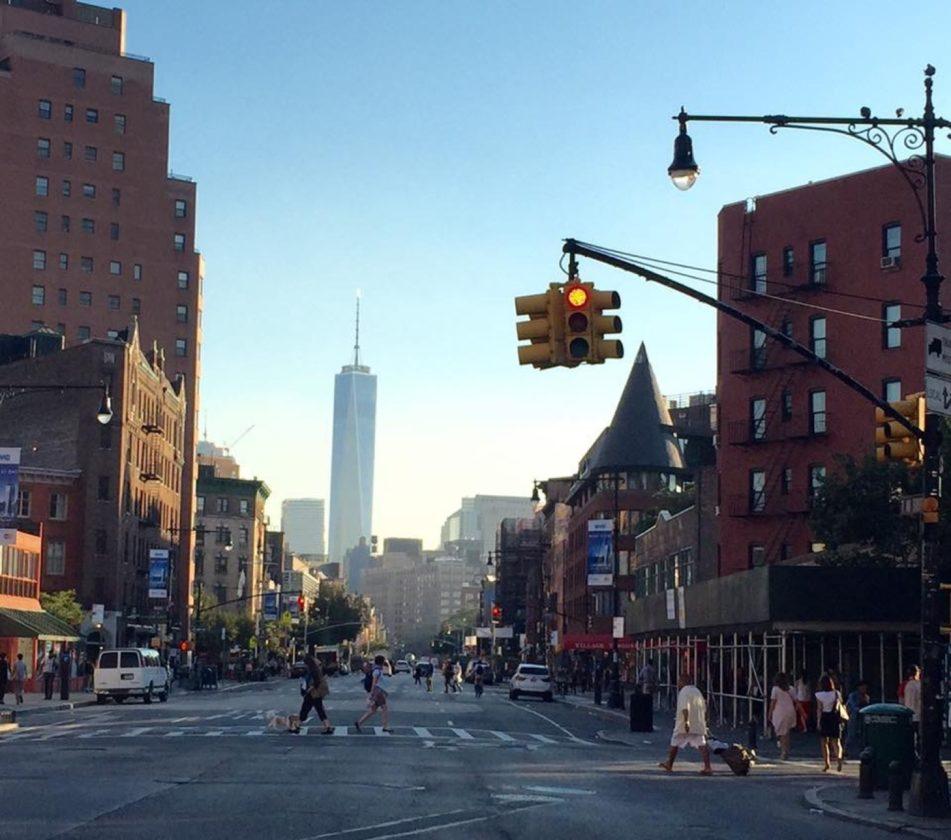 NYC 2 (1)