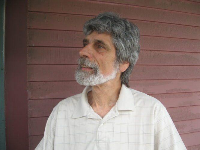 Paul Leone