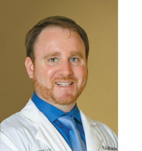 Dr. Lattanasio