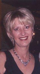 Marjorie L. Nandelstadt