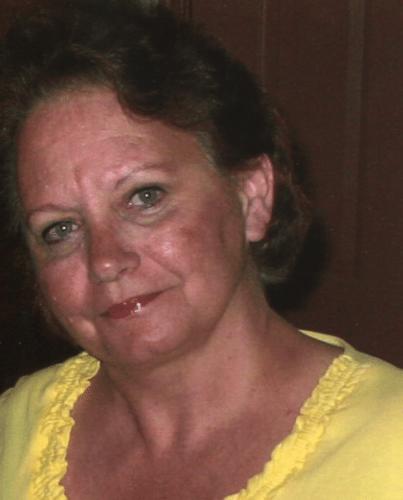 Patricia Ann Schuler-Zeller