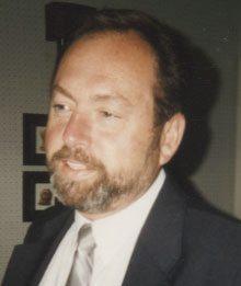 Glenn P. Nandelstadt