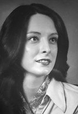 Toni Cadile Plaskon