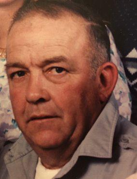 Lyle W. Cochran