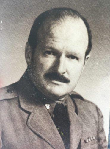 Byrne, Eugene 1