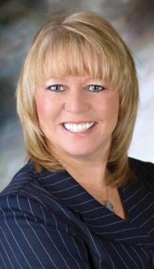 Tiffany Chetock
