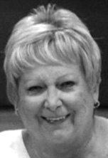 Rebecca L. 'Becky' Davis