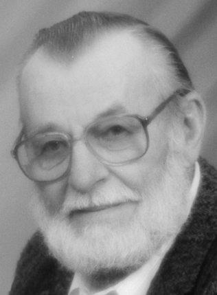 Edward Landsberger