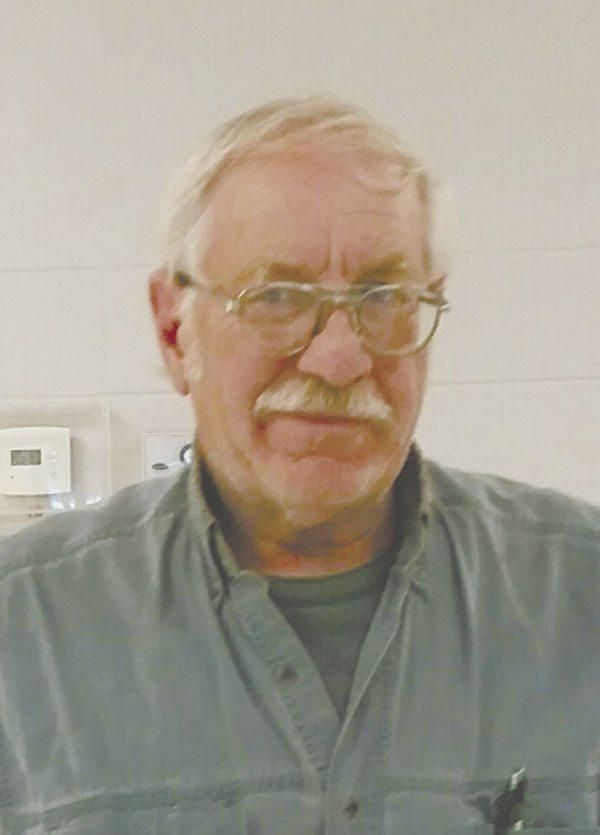 Skip McCullough