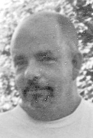 Roy Hollabaugh