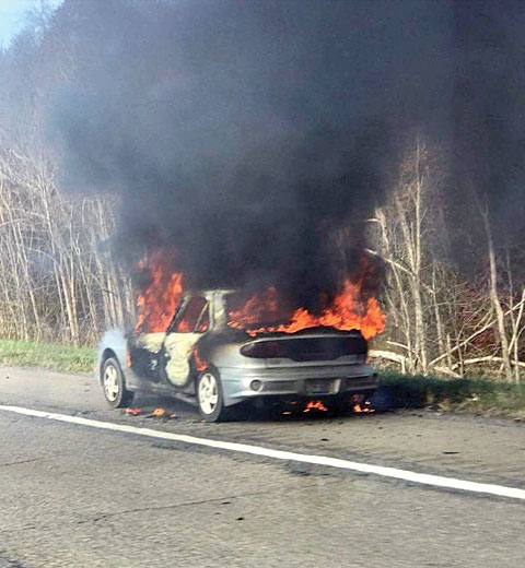 rt-11-car-fire