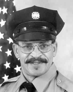Jeffrey L. Southall