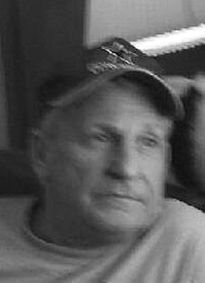 William A. 'Bill' Reynolds, Jr.