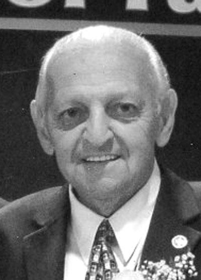 Nunzio S. Lombardozzi