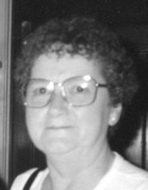Patricia L. Carl