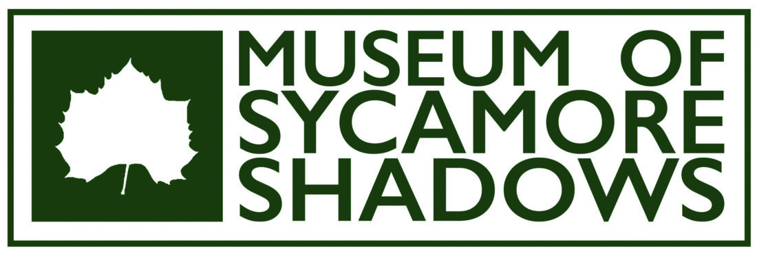 SS-MUSEUM-OR
