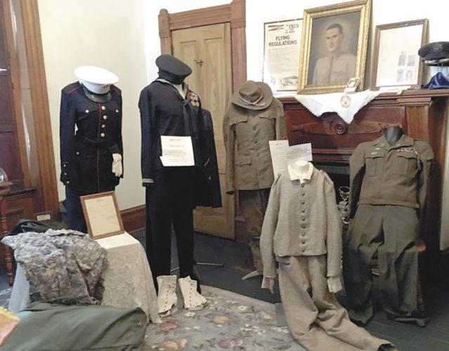 Hancock-County-Museum
