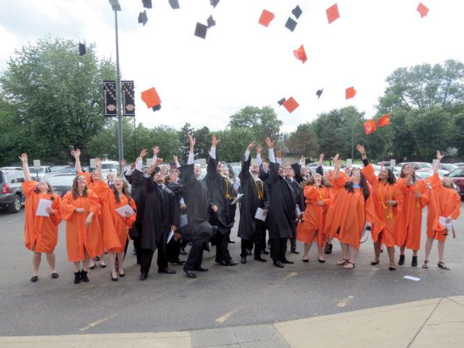 wells-grads