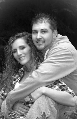 Michael-and-Rebecca