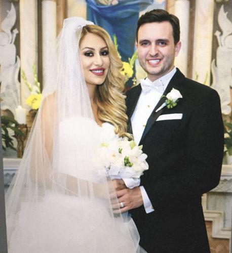 Cowan-wedding