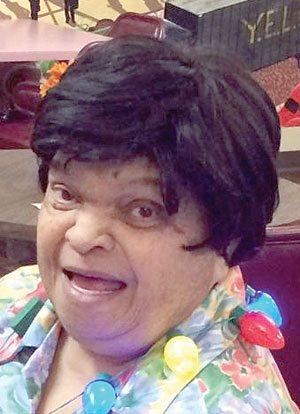 Jeanetta J. Hart